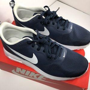 Nike Air Max Tavas 7Y